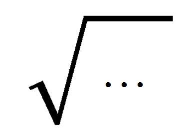 Soal Latihan Akar Kuadrat Matematika Kelas 5 SD