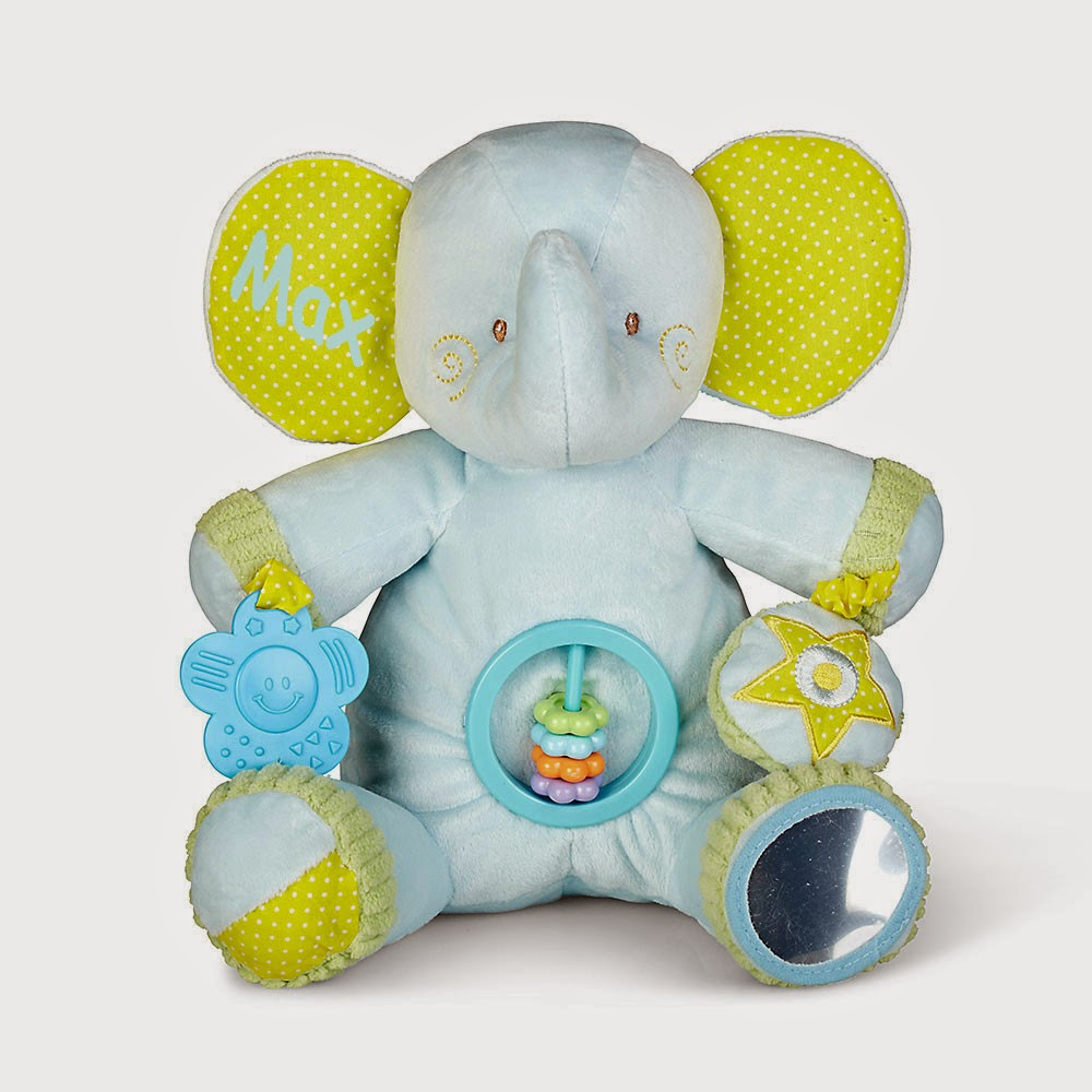 http://named.com.au/collections/gifts-for-kids-baby-toys