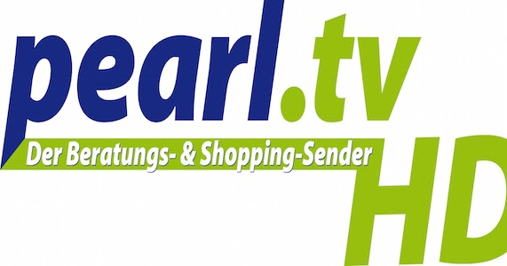 Pearl Tv Live