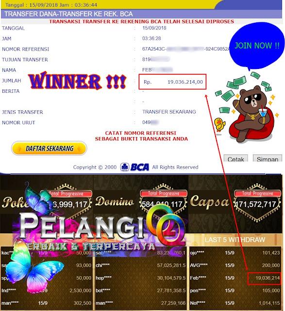 https://ratupelangi-net.blogspot.com/2018/09/menang-lagi-malam-ini-info-withdraw.html