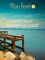 http://lindabertasi.blogspot.it/2017/01/recensione-aspettami-davanti-al-mare-di.html