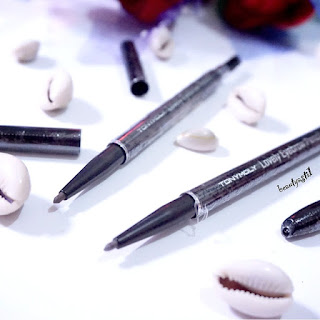 tony-moly-lovely-eyebrow-pencil-03-and-05-swatch.jpg