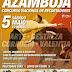 Concurso de Recortadores em Azambuja