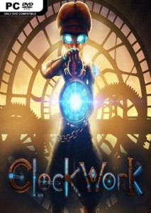 Download Clockwork Full Version for PC Free