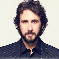 Josh Groban free piano sheets