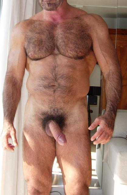 Naked ebony sucking dick