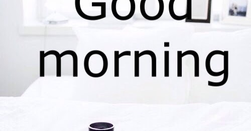 best flirty good morning sms Beautiful good morning text messages, gud mrng sms, wishes, unique morning sayings and quotes wish your friends and loved ones a special start of day with the short text messages from our great collection.