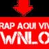 Projecto X Feat Preto Show – Banger [Download Gratis]