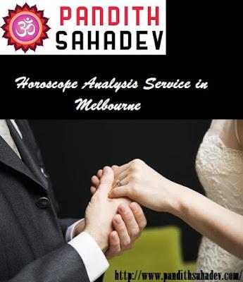 http://www.pandithsahadev.com/astrology-services.html