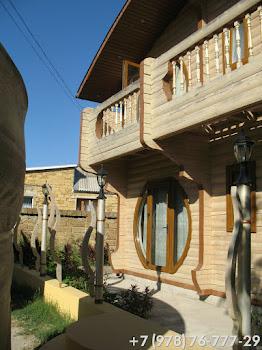 Строительство деревянных домов область