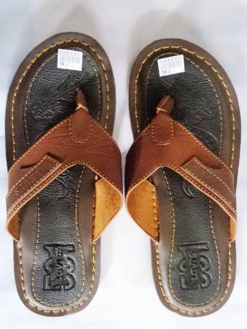 sandal levis-luis kuda holis CIKURUBUK16