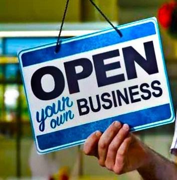 Bisnis Sampingan Yang Bisa Meningkatkan Penghasilan