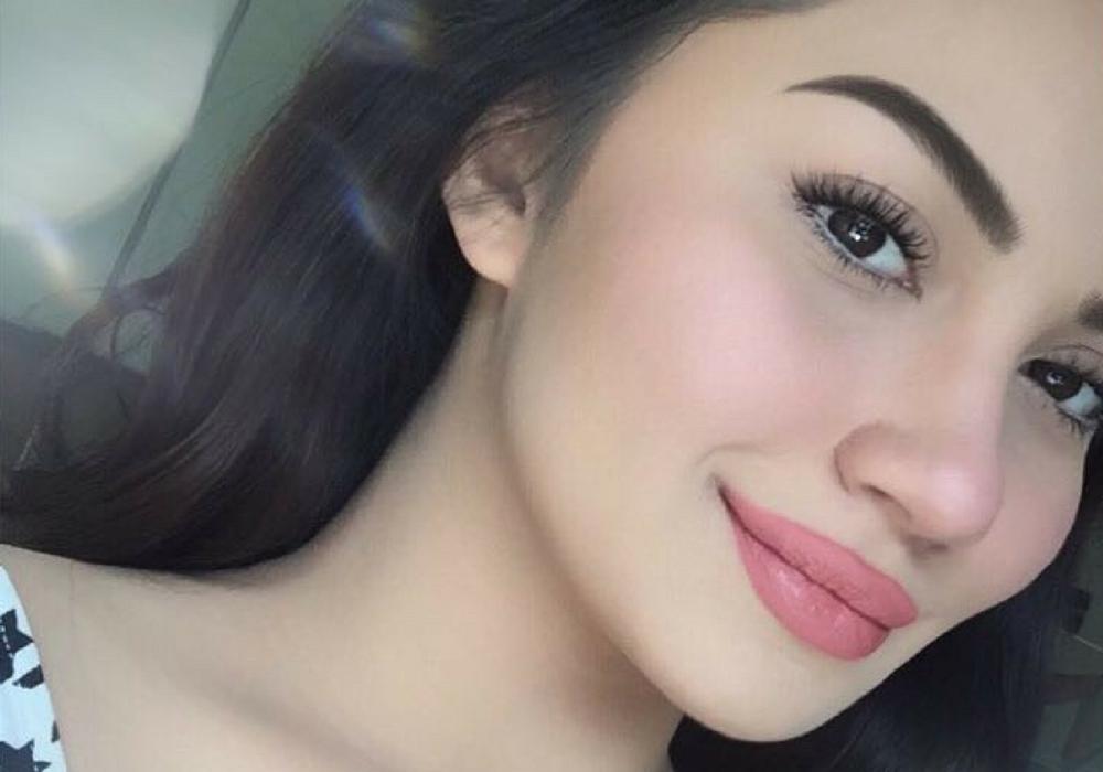 Cara Mengecilkan Bibir Yang Tebal Menjadi Tipis Secara Alami Erincoodi