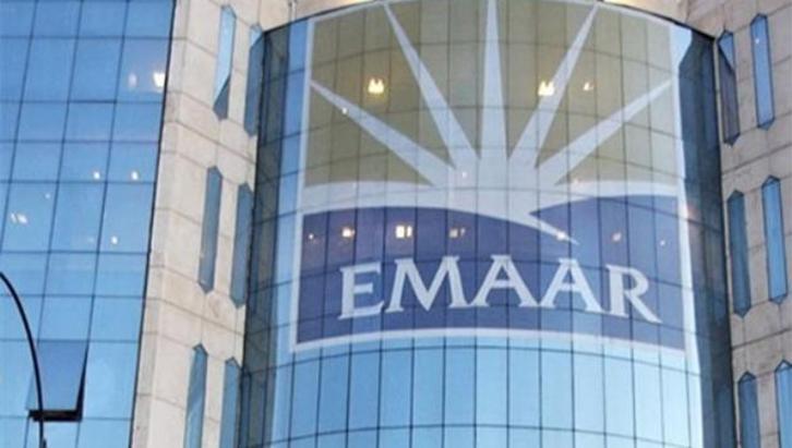 وظائف خالية فى شركة إعمار العقارية فى الإمارات 2018