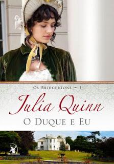 http://livrosvamosdevoralos.blogspot.com.br/2015/10/resenha-o-duque-e-eu.html