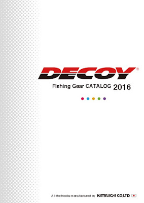 http://www.katsuichi.co.jp/catalog/images/CAT_DECOY2016.pdf