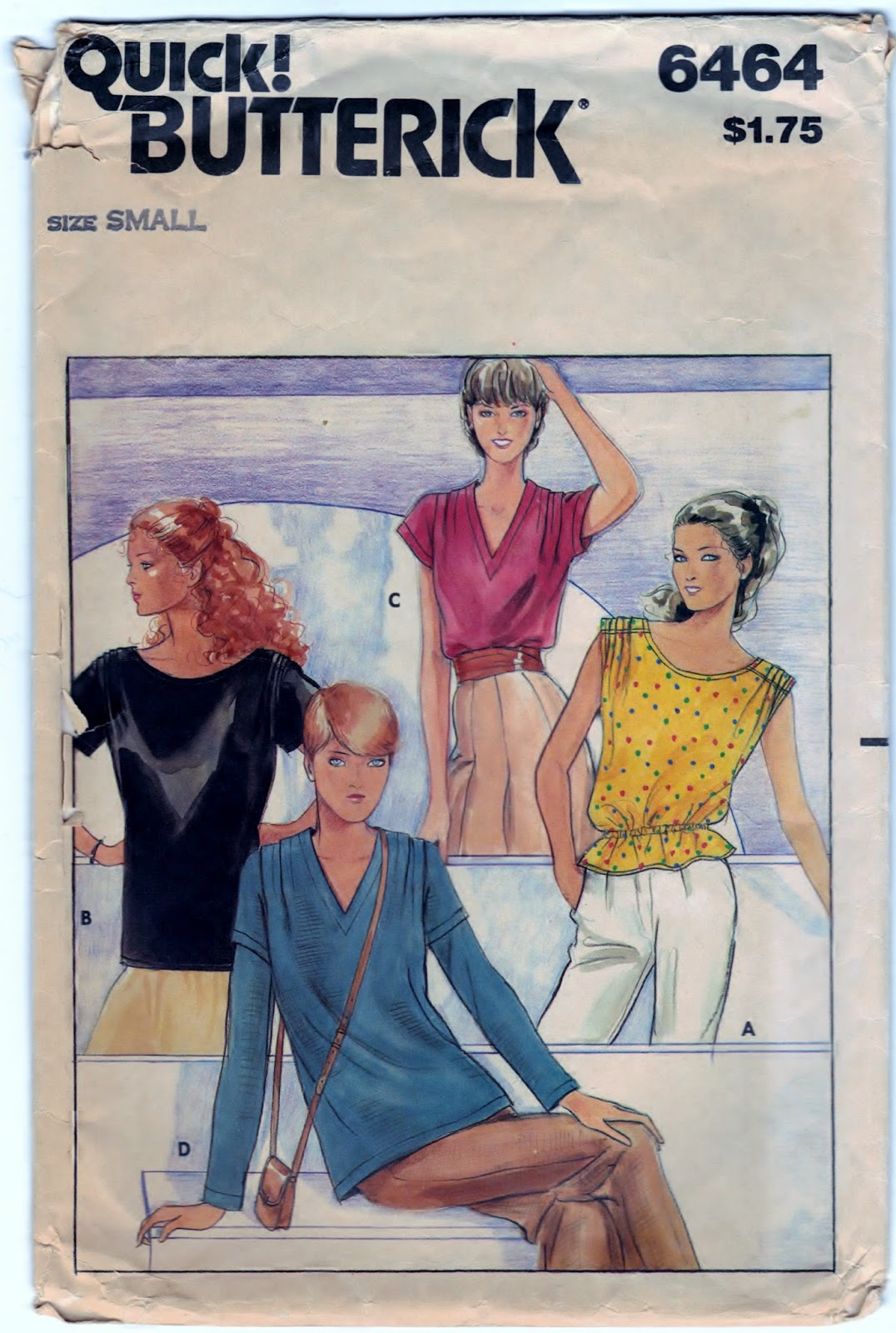 https://www.etsy.com/listing/219202584/butterick-6464-sewing-craft-pattern