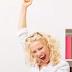 Mau Sukses Berkarier Sejak Kuliah? Buruan Terapkan 4 Tips Jitu Berikut
