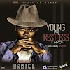[MUSIC]: KRUZ DANIEL _ Young N Restless Ft Hkon