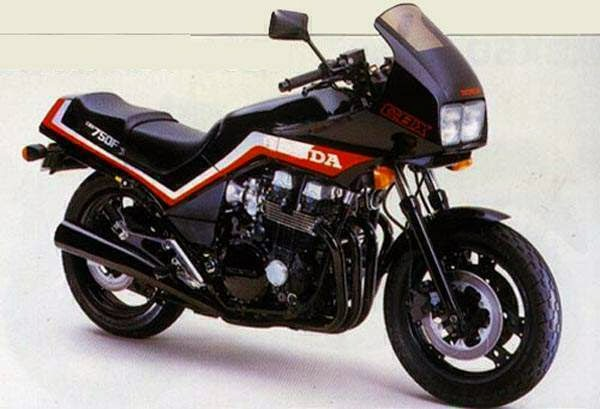 The MERCENARY Guide to Buying a Really Cheap Motorcycle