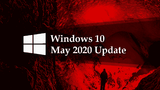 Windows 10 May 2020 Update (20H1) is now available in Release Preview ring
