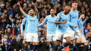 موعد مباراة Manchester City and Rotherham United مانشستر سيتي وروثيرهام يونايتد اليوم الاحد 06-01-2019 في كاس الاتحاد الانجليزي