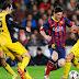 Confira o retrospecto por trás dos confrontos das quartas de final da Champions League