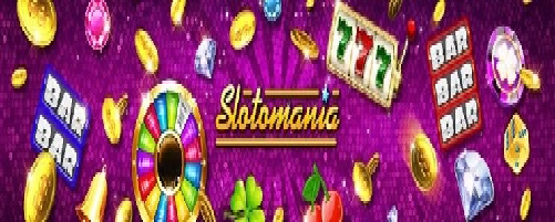Slotomania Slot Machines Hack Cheat Tool Free! - GNT hack game
