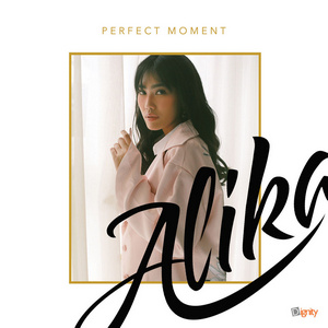 Alika – Perfect Moment (Full Album 2018)