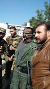भारतीय वायुसेनेच्या जवानाला पकडल्याचा पाकिस्तानचा दावा