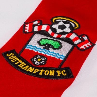 southampton vacancy, southampton football club vacancy, southampton job opportunity,