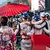 WEC: Toyota se lleva a casa el 1-2 en la carrera de Fuji llena de incidentes