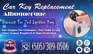 http://carkeyreplacementalbuquerque.com/wp-content/uploads/2016/04/coupon.jpg