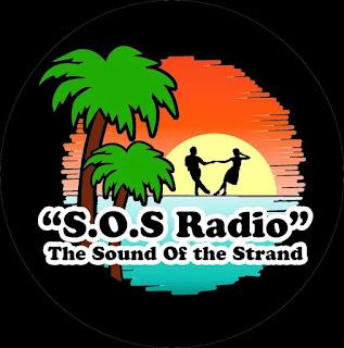 Motown   AMP Mobile Radio