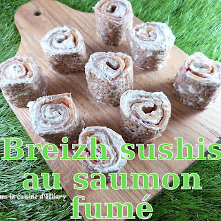 http://danslacuisinedhilary.blogspot.fr/2017/01/breizh-sushi-au-saumon-fume.html