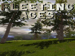 Fleeting Ages Game Free Download