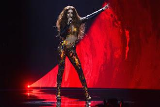 Eurovision'da sahne alacak isimler belli oldu