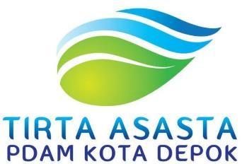 Contoh Riset Public Relations Peran Humas Pdam Depok Dalam