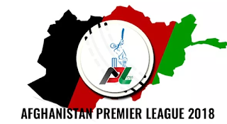 APL 2018 Today Match Prediction Balkh vs Nangarhar 17th APL T20