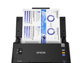 Epson WorkForce ES-500W Drivers Download