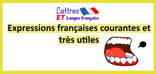 Expressions françaises courantes avec le verbe jouer