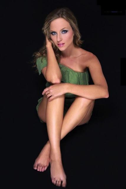 Andrea Matthies Bornhorst fotos sexy