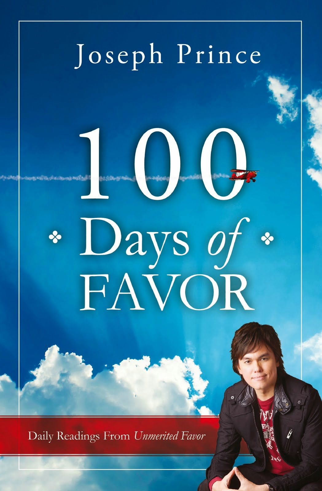 100 DAYS OF FAVOR .pdf