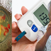 Natural Cure For Diabetes: Filipino Doctor Discovers How To Cure Diabetes In 5 Minutes