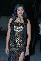 Sai Akshatha Spicy Pics  Exclusive 56.JPG