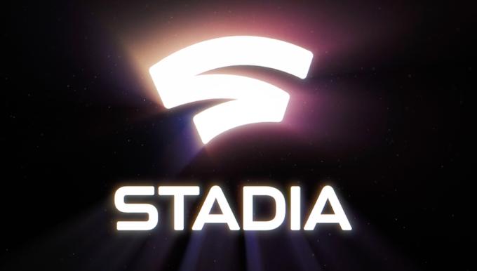 Stadia é a nova plataforma de Games da Google que chega em 2019!
