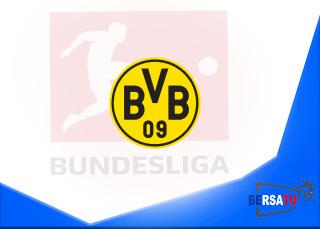 Live Streaming Borussia Dortmund