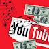 Chia sẻ nguồn lấy Video giành cho các bạn chiến Reup Youtube