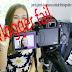 Jenis jenis kamera untuk youtuber atau fotografer pemula