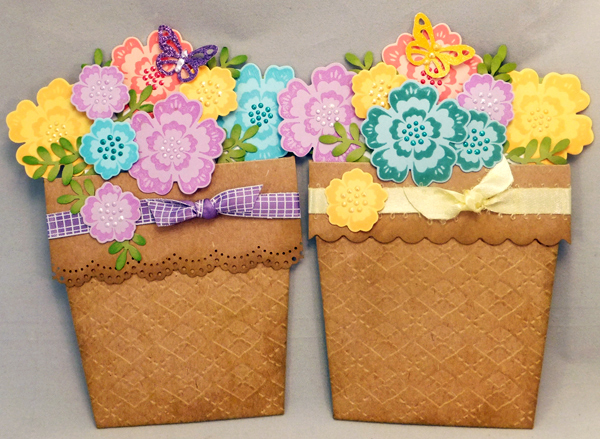 636c8fa07 Paper Panacea: Happy birthday to my twin daughters...